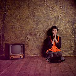 Фотопозирование - Мастер класс Светланы Абзаловой
