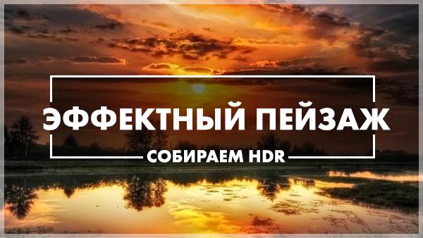 benq_video_1.jpg