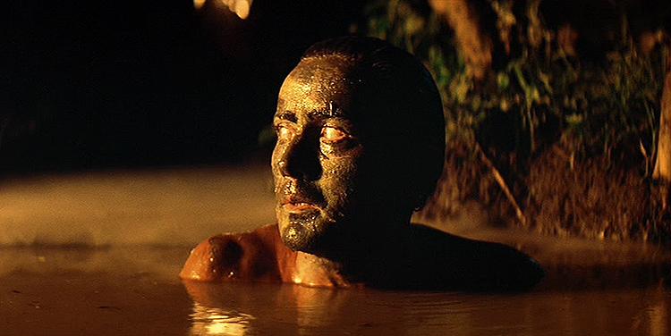 Апокалипсис сегодня - кадр из фильма