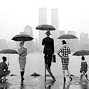 Фотограф Родни Смит
