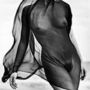 Фотограф Херб Ритц. Альбом «Мужчины/Женщины»