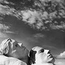 Творчество Герберта Листа, впечатлившее будущего фотографа
