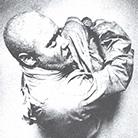 Фотографии к пьесе Питера Вайса — Фотограф Макс Уолдман