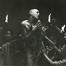 Фотограф Макс Уолдман — Уолдман в театре — Waldman On Theater