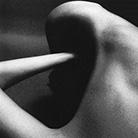 Фотограф Макс Уолдман — Experimental nude — Экспериментальное ню