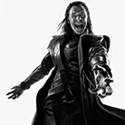Фотограф Марко Гроб (Marco Grob) — Герой фильма Мстители