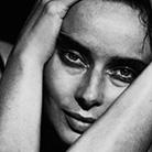 Фотограф Питер Линдберг (Peter Lindbergh) — Изабелла Росселини (Isabella Rossellini)