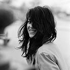 Фотограф Питер Линдберг (Peter Lindbergh) — Шарлотта Генсбур (Charlotte Gainsbourg)