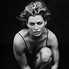 Фотограф Питер Линдберг (Peter Lindbergh) — Pirelli — 1996