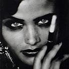 Хелена Кристенсен (Helena Christensen) — Фотограф Питер Линдберг (Peter Lindbergh) — 10 женщин — 10 women