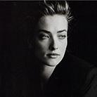 Татьяна Патиц (Tatjana Patitz) — Фотограф Питер Линдберг (Peter Lindbergh) — 10 женщин — 10 women