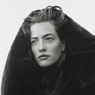Фотограф Питер Линдберг (Peter Lindbergh) — Женские образы — Images of Women
