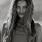 Фотограф Питер Линдберг (Peter Lindbergh) — Портфолио — Portfolio