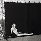 Фотограф Питер Линдберг (Peter Lindbergh) — Истории — Stories