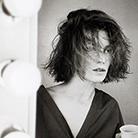 Фотограф Питер Линдберг (Peter Lindbergh) — Untitled 116