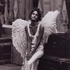 Фотограф Питер Линдберг (Peter Lindbergh)