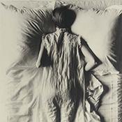 Фотограф Ирвинг Пенн (Irving Penn) — Натюрморт (Still life)