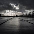 Малая освещенность - Пейзажная фотография - Фотограф Джейсон Свейн (Jason Swain)