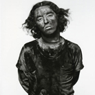Американский запад (American west) - Фотограф Ричард Аведон (Richard Avedon)