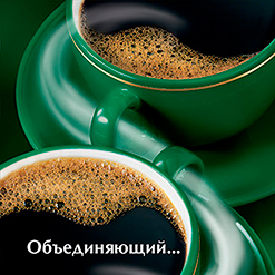 Студия Владимира Морозова - Предметная фотосъемка