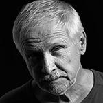 Владимир Морозов-старший